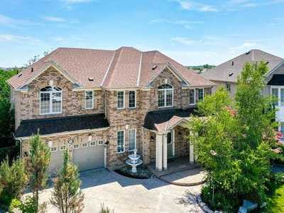 30 Maltby Crt,  W4864451, Brampton,  for sale, , (Mubasher) BASHIR Ahmed   , RE/MAX MILLENNIUM REAL ESTATE Brokerage