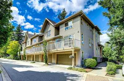 2738 158 STREET,  R2484019, Surrey,  for sale, , Gregory Fawcett, HomeLife Benchmark Realty Corp.