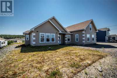 39 Country Path Drive,  1218817, Witless Bay,  for sale, , Ruby Manuel, Royal LePage Atlantic Homestead