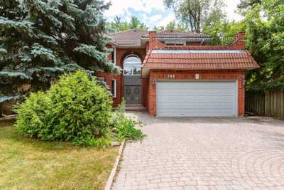 385 Princess Ave,  C4833347, Toronto,  for sale, , William Kell, Right at Home Realty Inc., Brokerage*