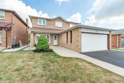 14 Oaklea Blvd,  W4860915, Brampton,  for sale, , Gurpreet Dhillon, Royal Star Realty Inc., Brokerage