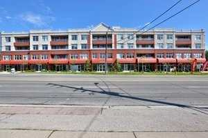 222 Finch Ave W,  C4817892, Toronto,  for lease, , KIRILL PERELYGUINE, Royal LePage Real Estate Services Ltd.,Brokerage*