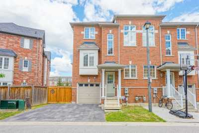15 Old Colony Rd,  N4855365, Richmond Hill,  for sale, , LEONARD SELVARATNAM, Sutton Group - Admiral Realty Inc., Brokerage *