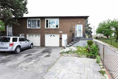 2524 Harman Crt,  W4805082, Mississauga,  for sale, , Michelle Whilby, iPro Realty Ltd., Brokerage