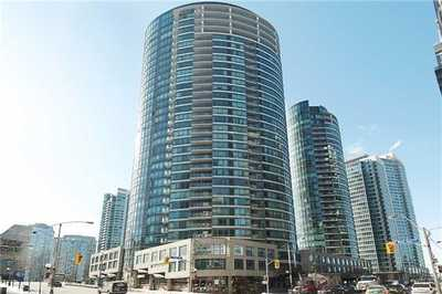 361 Front St W,  C4866556, Toronto,  for rent, , ANI  BOGHOSSIAN, Sutton Group - Admiral Realty Inc., Brokerage *