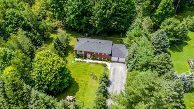3460 Sunnidale 6/7 Sdrd,  S4845618, Clearview,  for sale, , Christine Lovatt, RE/MAX HALLMARK CHAY REALTY Brokerage*
