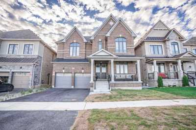 26 Albert Spencer Ave,  W4865357, Caledon,  for sale, , Michelle Whilby, iPro Realty Ltd., Brokerage