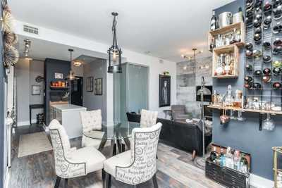 799 College St,  C4860133, Toronto,  for sale, , Gurcharan Singh, HomeLife/Miracle Realty Ltd, Brokerage *