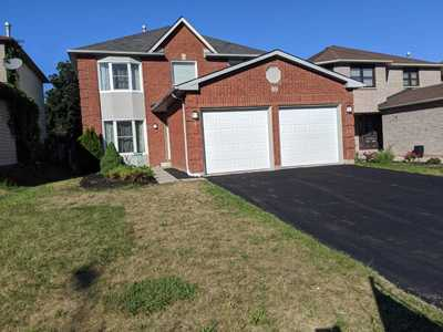 49 Shakespeare Cres W,  S4847077, Barrie,  for sale, , Michelle Whilby, iPro Realty Ltd., Brokerage