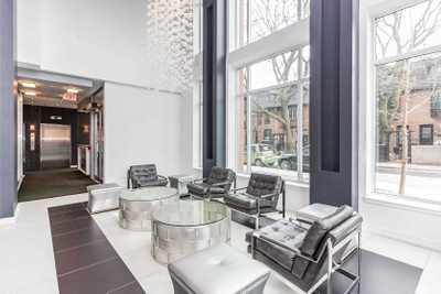 220 George St,  C4764065, Toronto,  for rent, , John Pham, Right at Home Realty Inc., Brokerage*