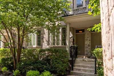 34 Clairtrell Rd,  C4860442, Toronto,  for sale, , John Pham, Right at Home Realty Inc., Brokerage*