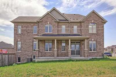 83 Fortis Cres,  N4864414, Bradford West Gwillimbury,  for sale, , Mary Szeto, HomeLife Frontier Realty Inc., Brokerage*