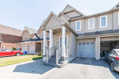 9 Westray Cres,  E4844911, Ajax,  for sale, , HomeLife/Champions Realty Inc., Brokerage*