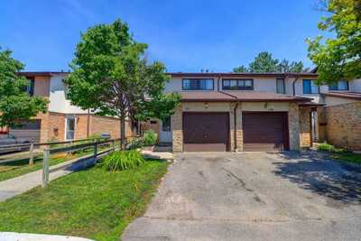 107 Foster Cres,  W4836854, Brampton,  for sale, , Michelle Whilby, iPro Realty Ltd., Brokerage