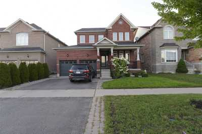 4 Sleepy Hollow Pl,  E4867174, Whitby,  for sale, , HomeLife/Champions Realty Inc., Brokerage*