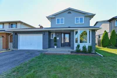 74 KEEFER Road,  30827607, Thorold,  for sale, , CANAL CITY REALTY LTD, BROKERAGE*