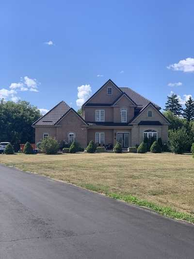 10 Saint Lukes Crt , brampton,  sold, , Team Sukhvinder, RE/MAX Realty Specialists Inc., Brokerage*