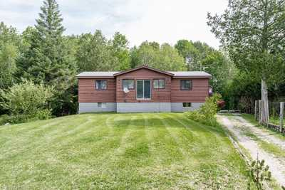 7 COUCHICHING Crescent,  30828820, Tiny,  for sale, , Tammy Woods Josh Reso, Royal LePage RCR Realty, Brokerage *