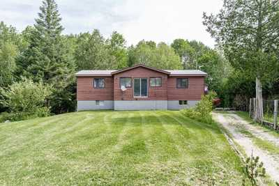7 Couchiching Cres,  S4868169, Tiny,  for sale, , Tammy Woods Josh Reso, Royal LePage RCR Realty, Brokerage *