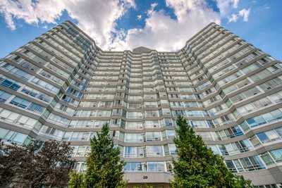 512 - 50 Kingsbridge Garden Circ,  W4868311, Mississauga,  for sale, , Rita Asadorian, SUTTON GROUP QUANTUM REALTY INC., BROKERAGE*