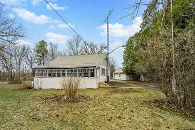 8109 Highway 93,  S4868223, Tiny,  for sale, , Tammy Woods Josh Reso, Royal LePage RCR Realty, Brokerage *