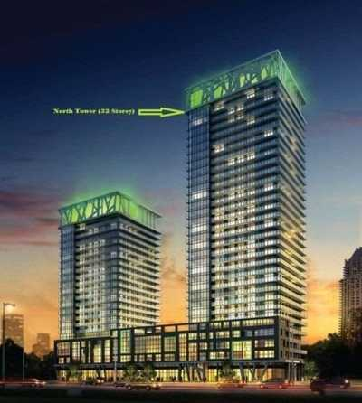 365 Prince Of Wales Dr,  W4868236, Mississauga,  for rent, , Clemente Cabillan, RE/MAX Realty Specialists Inc., Brokerage *