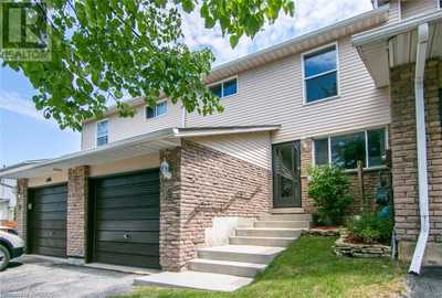 9 LAMSON Crescent,  280443, Owen Sound,  for sale, , Jason Steele - from Saugeen Shores, Royal LePage Exchange Realty CO.(P.E.),Brokerage
