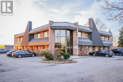 181 GROH Avenue Unit# 201,  30807299, Cambridge,  for lease, , Christina Howell-McLellan, RE/MAX Twin City Realty Inc., Brokerage*