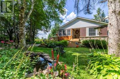 35 SHELTER BAY Street,  280020, Omemee,  for sale, , Kerry  Hendren, RE/MAX ALL-STARS REALTY INC., Brokerage*