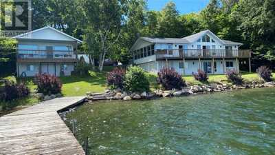 11 BEECH Avenue,  277381, Carling,  for sale, , Gary Phillips, RE/MAX PARRY SOUND MUSKOKA REALTY LTD., BROKERAGE*