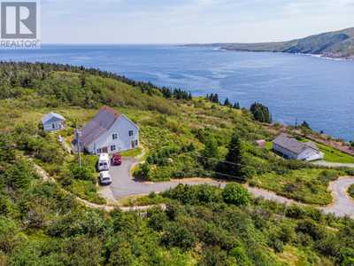 23 Shore Lane,  1218930, Maddox Cove,  for sale, , Real Estate Professionals, BlueKey Realty Inc.