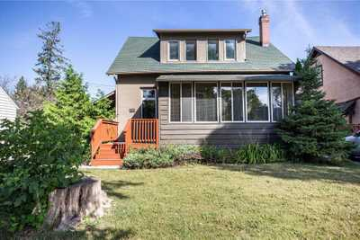 977 Windermere AVE,  202019361, Winnipeg,  for sale, , Terry Isaryk, RE/MAX Performance Realty