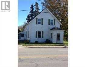 475 GODERICH Street,  30826723, Port Elgin,  for sale, , Jason Steele - from Saugeen Shores, Royal LePage Exchange Realty CO.(P.E.),Brokerage