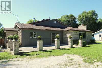 179054 GREY ROAD 17 .,  270215, Georgian Bluffs,  for sale, , Jason Steele - from Saugeen Shores, Royal LePage Exchange Realty CO.(P.E.),Brokerage