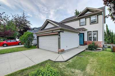 60 Somerset Drive SW Drive SW,  A1022372, Calgary,  for sale, , Grahame Green, 2% REALTY