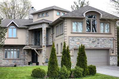 102 Lakeview Ave,  N4803080, Whitchurch-Stouffville,  for sale, , RON NICESKI,Broker, RE/MAX All-Stars Realty Inc., Brokerage *