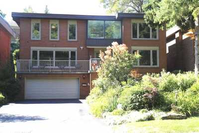 31 Bearwood Dr,  W4866466, Toronto,  for sale, , HomeLife/Realty One Ltd., Brokerage