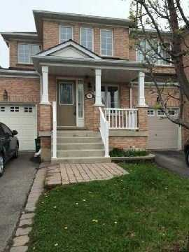 96 Lowther Ave,  N4869854, Richmond Hill,  for rent, , Simon  Kim, Right at Home Realty Inc., Brokerage*