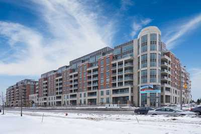 729 - 2480 Prince Michael Dr,  W4869838, Oakville,  for sale, , Gurcharan Singh, HomeLife/Miracle Realty Ltd, Brokerage *
