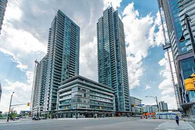 4070 Confederation Pkwy,  W4821479, Mississauga,  for sale, , Gurcharan Singh, HomeLife/Miracle Realty Ltd, Brokerage *
