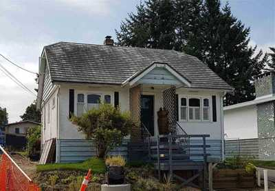 13756 112 AVENUE,  R2457243, Surrey,  for sale, , Wasim Mohammed, HomeLife Benchmark Titus Realty