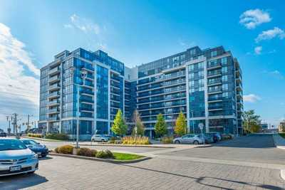 603 - 370 Highway 7  Rd E,  N4870259, Richmond Hill,  for sale, , Sergey Burmistrov, Right at Home Realty Inc., Brokerage*