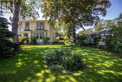 8 Riverview Avenue,  1218035, St. John's,  for sale, , Ruby Manuel, Royal LePage Atlantic Homestead