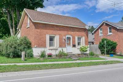 98 Coldwater Rd W,  S4863238, Orillia,  for sale, , Jack Davidson, RE/MAX Crosstown Realty Inc., Brokerage*