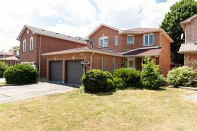 1435 Emerson Lane,  W4871113, Mississauga,  for sale, , Manzoor Bhatti, RE/MAX Gold Realty Inc., Brokerage *
