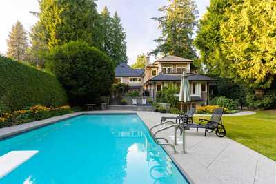 2966 W 45TH AVENUE,  R2486800, Vancouver,  for sale, , RA Realty Alliance Inc.