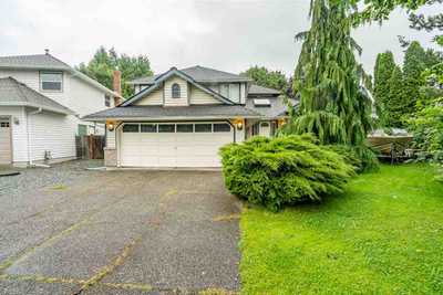 16171 91A AVENUE,  R2487052, Surrey,  for sale, , Robbie Gill, HomeLife Glenayre Realty Co. Ltd.