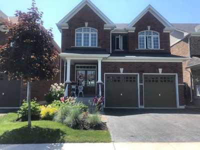 1986 Hunking Dr,  E4870342, Oshawa,  for sale, , Mike Zwicker, Royal Heritage Realty Ltd., Brokerage