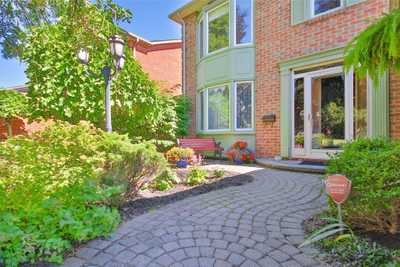 1235 Maple Ridge Dr,  E4868541, Pickering,  for sale, , HomeLife Today Realty Ltd., Brokerage*