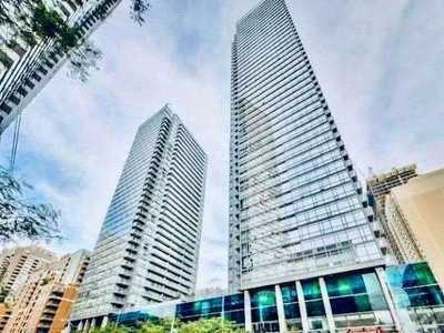 37 Grosvenor St,  C4791350, Toronto,  for rent, , Parisa Torabi, HomeLife Landmark Realty Inc., Brokerage*